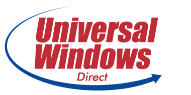 Universal Windows